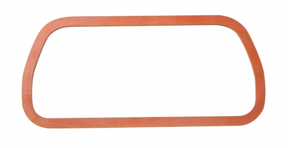 Silicone Rocker Cover Gasket - Type 1 Engines, Waterboxer Engines