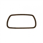 Rocker Cover Gasket - Type 1 Engines, Waterboxer Engines - Top Quality