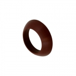 Type 1 Pushrod Tube Seal (Not 25HP Or 30HP Engines)
