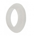 Type 1 Silicone Pushrod Tube Seal (Not 25HP Or 30HP Engines)
