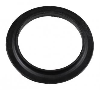 50mm Air Hose Seal - Thin Style