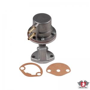 Fuel Pump - Type 1 Engines (Dynamo Models) - OE style