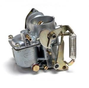 30PICT-1 Carburettor (No Cut Off) - 1200cc-1600cc Single Port + 1300cc Twin Port