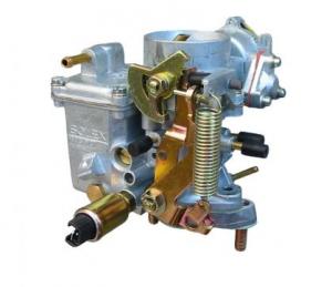 30-31 PICT-3 Carburettor (Dual Arm With Cut Off Valve)