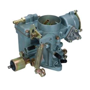 34 PICT-3 Carburettor
