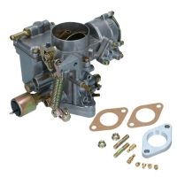 39 PICT Big Bore Carburettor