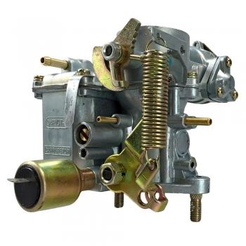 Standard Carburettors