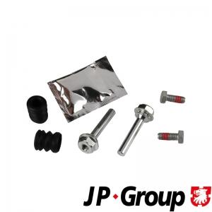 Type 25 Brake Caliper Guide Sleeve Kit (Also T4 Caliper Guide Sleeve Kit)