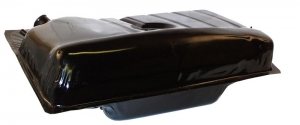 Fuel Tank - 1968-79 - T1, KG
