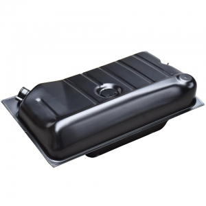 Beetle Fuel Tank - 1968-79 - Top Quality (Not 1302 or 1303 Models)