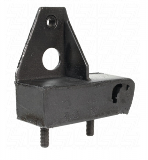 Beetle Rear Gearbox Mount - Left - 1972-79