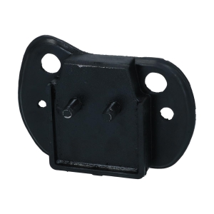 Beetle Front Gearbox Mount (Automatic) - 1965-72