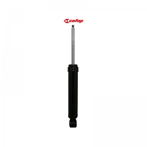 Ball Joint Front Shock Absorber (Gas Filled) - 330mm To 450mm