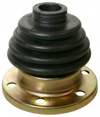 1302 + 1303 Beetle IRS CV Joint Boot (Also Karmann Ghia And Type 3)