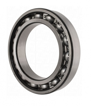 T1+T2 Swing Axle Differential Side Bearing