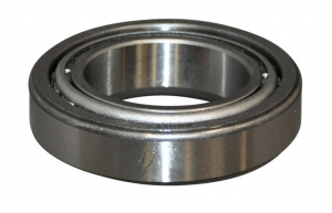 Type 25 Front Inner Wheel Bearing (Also T1 IRS Differential Side Bearing)