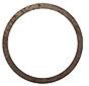 **NCA** T1 IRS Differential Side Shim (0.15mm)