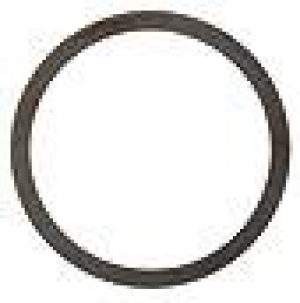 **NCA** T1 IRS Differential Side Bearing Shim (0.5mm)