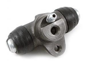 Beetle Rear Wheel Cylinder - 1958-64 (Also Karmann Ghia Rear Wheel Cylinder) - TRW