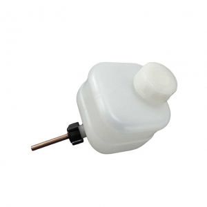 Beetle Brake Fluid Reservoir - 1961-66 (Also Karmann Ghia And Type 3) - Top Quality