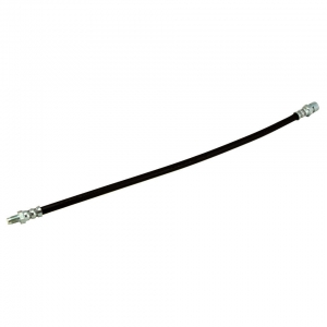Beetle Front Brake Hose (480mm) - 1950-64 (Also Karmann Ghia And Barndoor Bus)