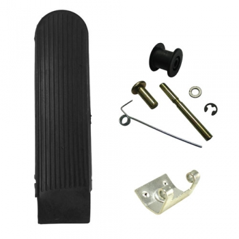 Accelerator Pedal Repair Kits