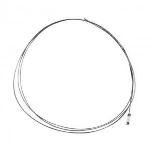 Inner Bonnet Release Cable - 1968-79 - T1