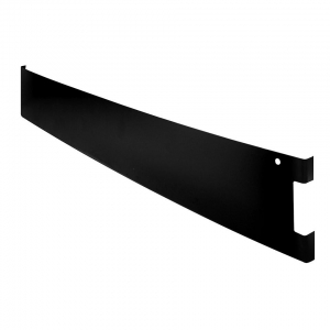 Beetle Lower Outer Door Skin - Right (135mm High)