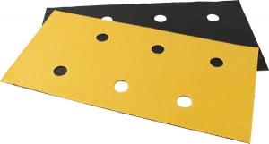 Door Insulation Pad (500mm X 260mm)