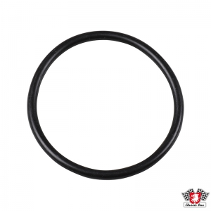 1302 + 1303 Beetle Fuel Sender Seal (58mm) (Also Baywindow Bus - 1973-79 And All Type 25 Buses)