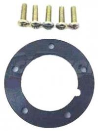 T1+KG+T3+T2 -73 Fuel Sender Seal (Not 1302/03)