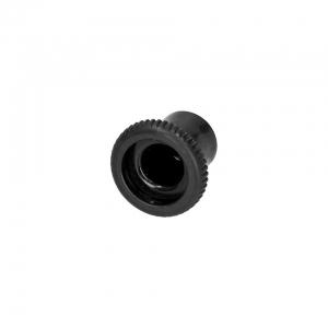 Padded Dash Beetle Headlight Switch Knob