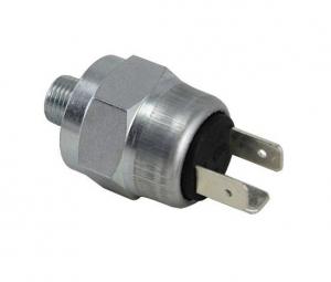 3 Terminal Brake Light Switch - ATE