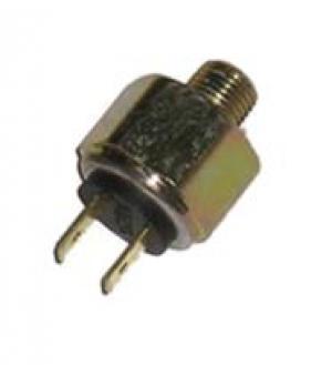 2 Terminal Brake Light Switch