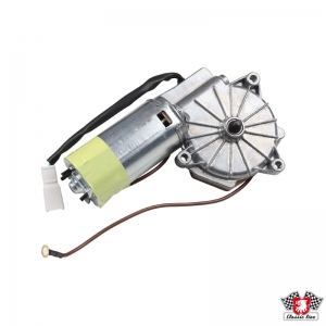 Type 25 Rear Wiper Motor