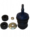 Ball Joint Front Shock Absorber Fitting Kit