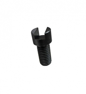 T1+T3+KG Brake Star Adjusting Gear Screw