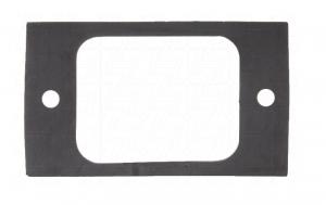 Beetle Framehead Cover Plate Gasket - 1965-1979