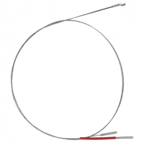 US Spec 1303 Beetle Heater Cable - 1975-79
