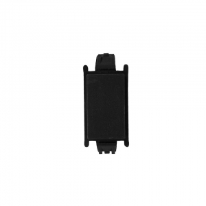 1303 Beetle Dashboard Switch Blank (Also Type 25 Bus Dashboard Switch Blank)