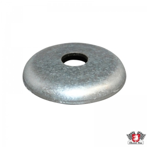 **ON SALE** T25 84-92 Anti Roll Bar Link Washer (2 Per Side Required)