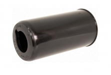 Beetle Front Shock Absorber Dust Cover - 1966-79 (Not 1302 or 1303 Models)