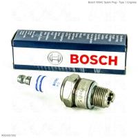 Bosch W8AC Spark Plug - Type 1 Engines