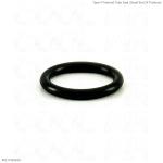 Type 4 Pushrod Tube Seal (Small End Of Pushrod)