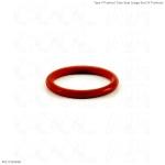 Type 4 Pushrod Tube Seal (Large End Of Pushrod)