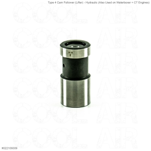 Type 4 Cam Follower (Lifter) - Hydraulic - Top Quality