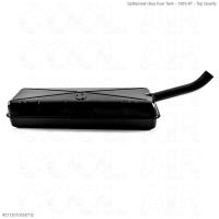 Splitscreen Bus Fuel Tank - 1955-67 - Top Quality