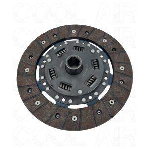 200mm Clutch Disc