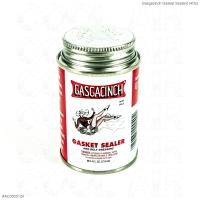 Gasgacinch Gasket Sealant (4Oz)