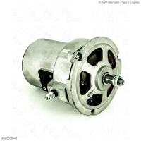 70 AMP Alternator - Type 1 Engines